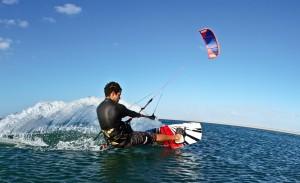 Kite-clinic  Kiteboard Kite clinic